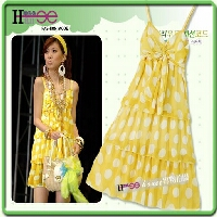ho9027_yellow.jpg