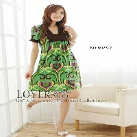 loyer6023_green.jpg