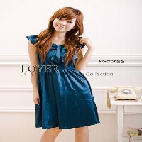 loyer6125_blue.jpg