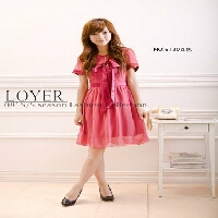 loyer6130_red.jpg