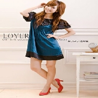 loyer6131_blue.jpg