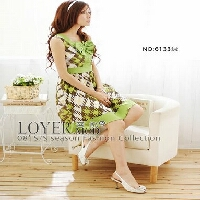 loyer6133_green.jpg