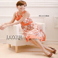 loyer6133_orange.jpg